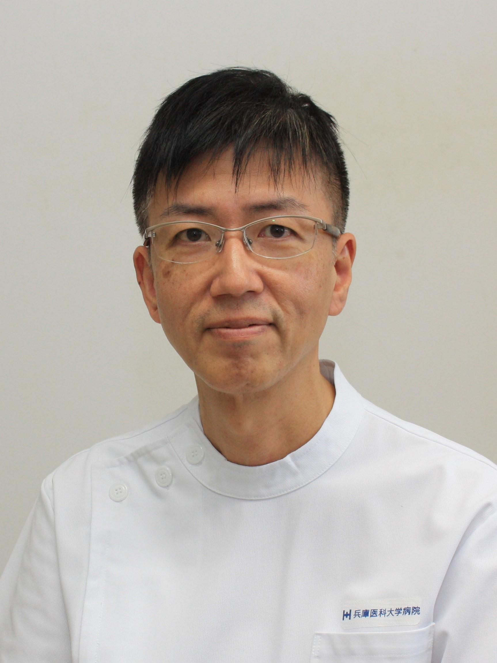 器 大阪 内科 循環 大学