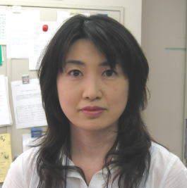 福田典子の画像 p1_32
